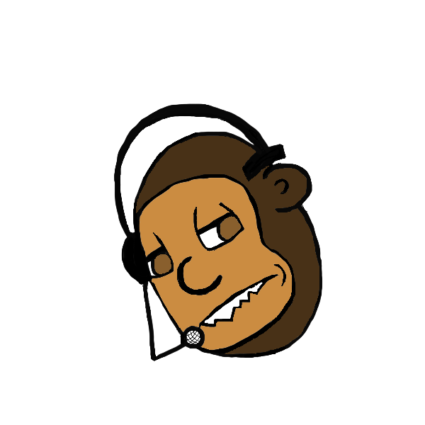 PhoneMonkeyPNG